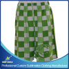 Lacrosse Game Sublimation Custom Shorts