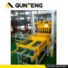 Qt3 Hollow Block Machine, Paver Machine, Qunfeng Curb Stone Machine