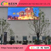 Outdoor Full Color Front and Rear Maintenance LED Video Display (P10mm advertising LED Panel)
