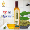 HACCP Factory Supply Non-GMO Pumpkin Seed Oil