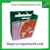 Bespoke Shining Party Bag Shopping Paper Bag