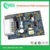 PCB Assembly, PCBA Manufacturing for Electronic Products