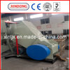 High Output PVC Crusher for Pipe, Profile, Carpet