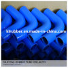 45/90/135/180 Degree Reducer Elbows Silicone Hose
