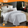 100% Polyester Shell Quilt for Hotel Usage (DPF201536)
