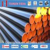 Seamless Steel Pipe A106 A179