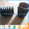 Auto Parts Dust Cover for Grinder Leather Upper Rubber Boots