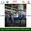 Waste PE Plastic Film Recycling Machinery of Washing Line