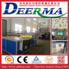 PVC Marble Sheet Machine to Making Wall Panel