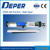 Dsw-100 Automatic Swing Door Operator (new type)