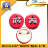 2016 New Designtin Badge with Logo for Promotion (KGB-008)
