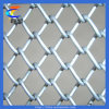 Hot Dipped Galvanized Chain Link Fence (CT-5)