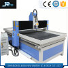 3D Embossment Wood Engraving Cutting Carving CNC Router Machine