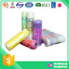 Manufacturer Price Trash Bag on Roll with Paper Core