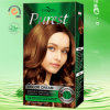 Ammonia Free Hair Color with Good Smell