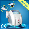 Factory Body Slimming Hifu Liposonix Machine for Fat Reduction