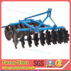 Farm Machinery Disc Harrow for Jm Tractor Power Tiller