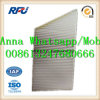 Air Filter Cu3448 for Man