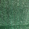 125GSM Sun Shading Greenhouse Shade Net to Greece