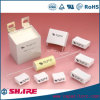IGBT UPS Snubber Capacitor
