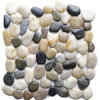 Factory Natural Pebble Stone Tile