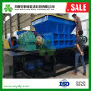 Waste Stainless Steel Shredder Machine Household Waste Crusher with High Capacity