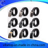 Wholesale Waist Metal Belt Buckles China Manufactorer