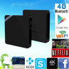 2016 Minim8sii S905X 1g 8g Cheapest Android TV Box