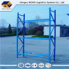 Warehouse Long Span Medium Duty Racking