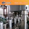 Automatic Aluminum Can Filling Machine/Line/Can Production Line, Can Filling Machine