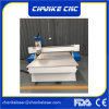 1300X2500mm Woodworking CNC Router for MDF Wood Plywood Acrylic