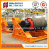 Rubber Casting Drive Conveyor Pulley for Belt Conveyor