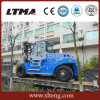 2017 New 15 Ton Chinese Diesel Forklift Truck Sales