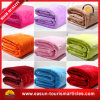 Sleeping Blanket for Adult Fur Blanket Aviation Blanket Supplier