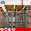 1930*1219 Aluminium Mobile Rolling Scaffold Stair Tower
