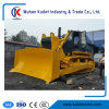 Crawler Bulldozer 320HP