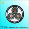 XLPE Sta Armoured Cable/XLPE Swa Armoured Cable