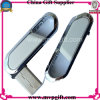 2017 New USB Flash Driver for USB Gift