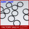 Hot Sales Good Abrasion Fvmq Rubber O-Ring