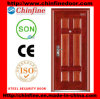 2017 New Stylesteel Security Doors (CF-043)