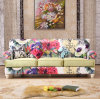 Living Room Furniture Furniture Stores