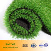 Artificial Turf High U/V Resistance for Decoration, Garden, Landscaping