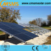 Ground Solar Panels Cheap Cost