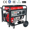 House 3kw Gas Generators (BH5000ES)