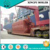 4t 6t 8t 10t Biomass Pellet Steam Boiler