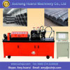 Used Wire Straightener and Cutter Machine