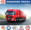 Recuit Global Sales Agents/Distributors Worldwide for Dongfeng Dump Tractor Trucks
