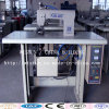 Hot Sale Sewing Machines for Clothing Made in China