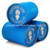 Custom Printing Paper Tin Box Cylinder Boxes Paper Tube Box