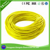 Wholesale 252*0.08mm Copper Conductor 16AWG Soft Silicone Rubber Power Wire